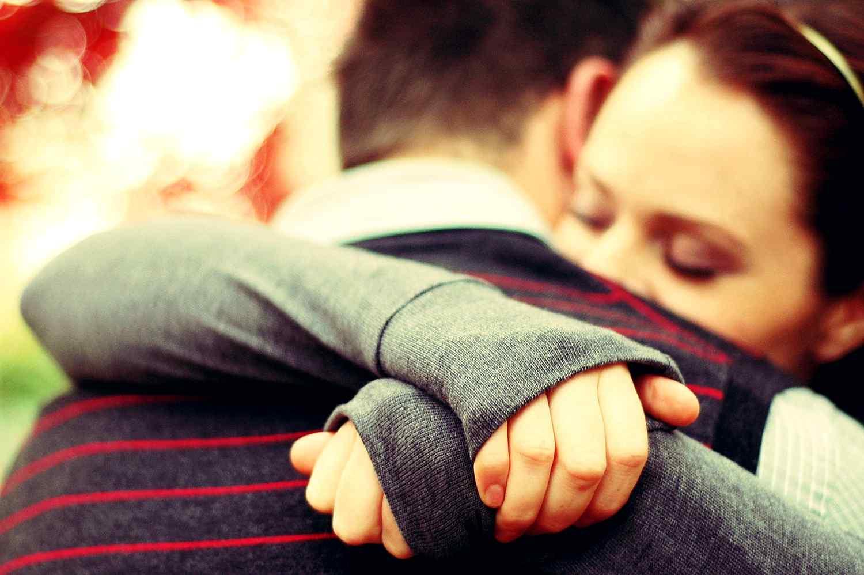 Что делать, если умер близкий вам человек
