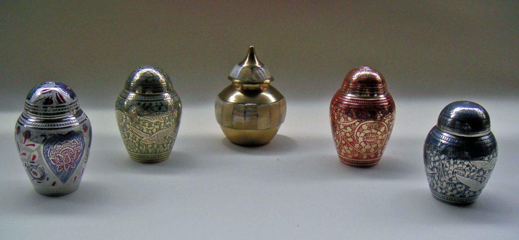 cremation_urns