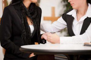 Как выбрать ритуального агента
