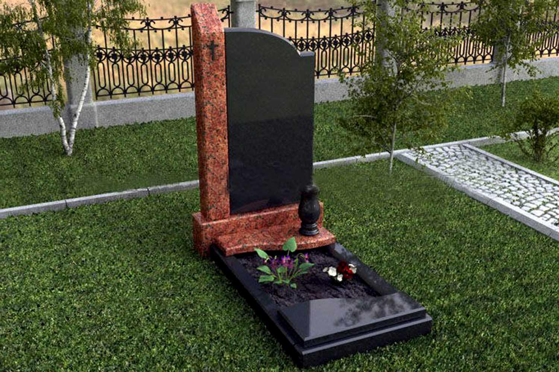 Надгробные памятники казань