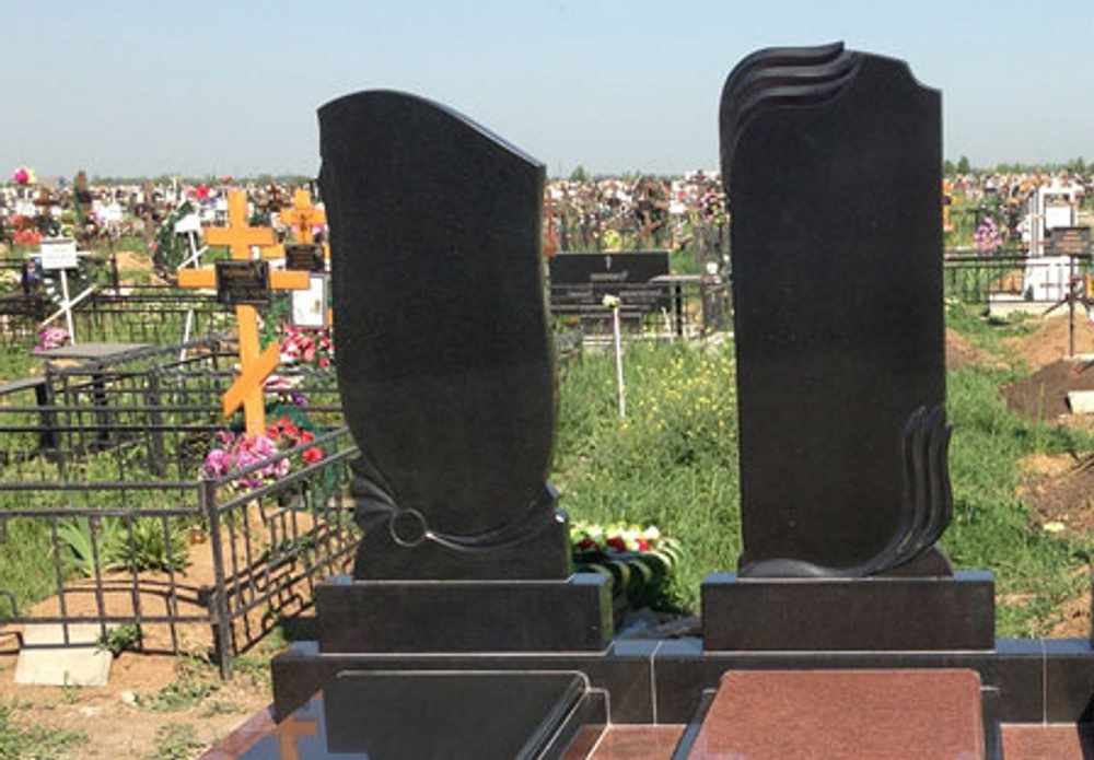 Надгробные памятники гранит казань