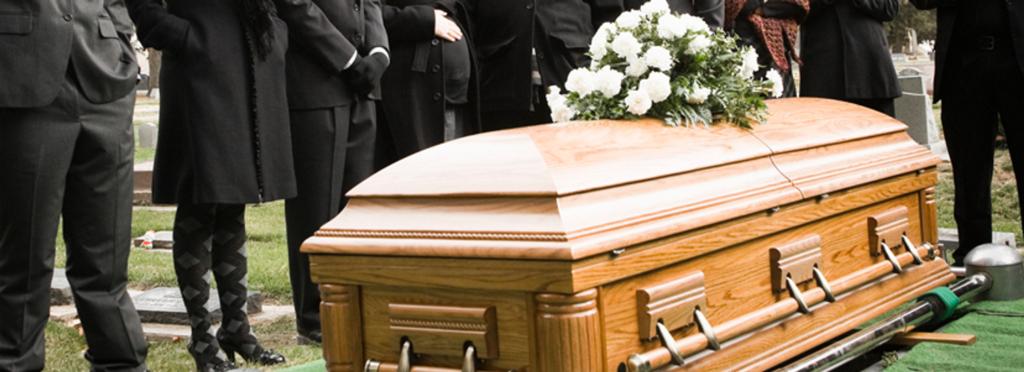 Как правильно выбрать гроб 3