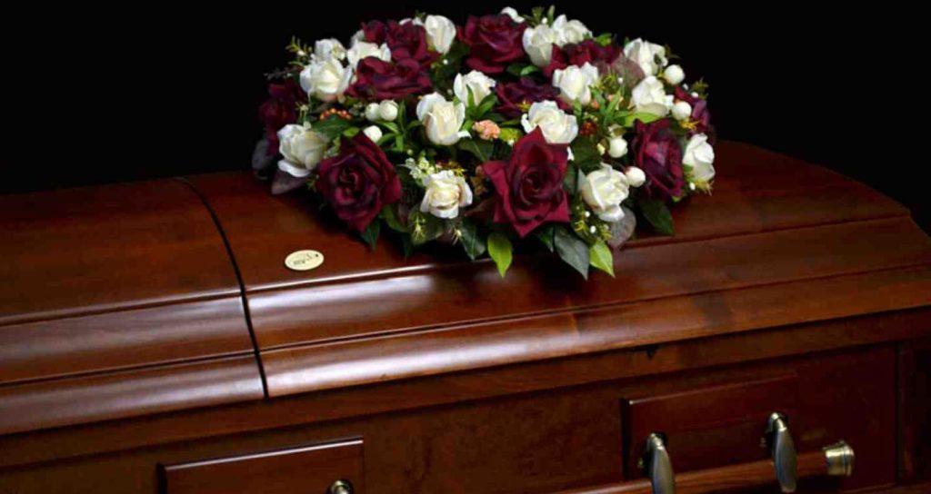 Как правильно выбрать гроб