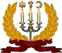 logo2-35