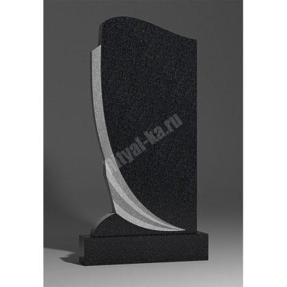 Мраморный памятник Форма 032