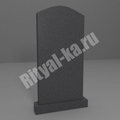 Мраморный памятник Арка 047